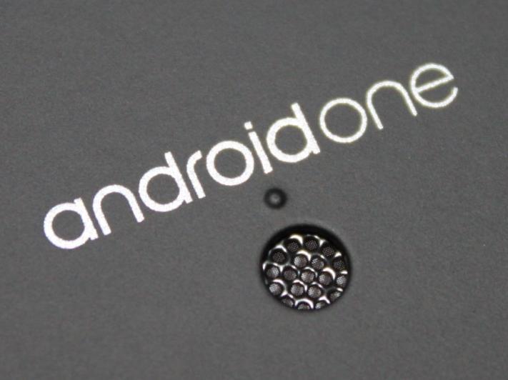 Google pretende lançar na África smartphone com preço baixo