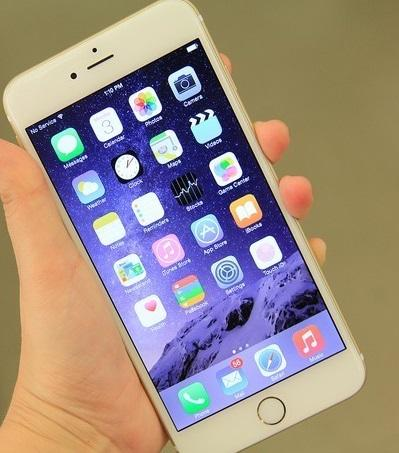 iPhone 6S e 6S Plus poderão ser lançados em setembro