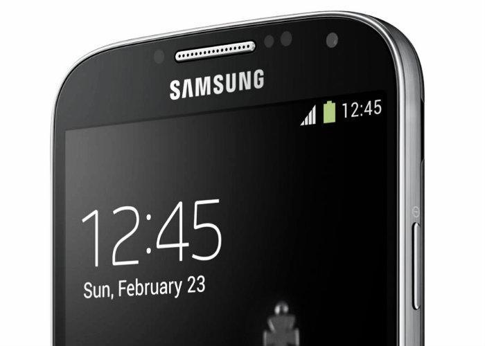 Novo Samsung Galaxy S5 New Edition chega ao Brasil
