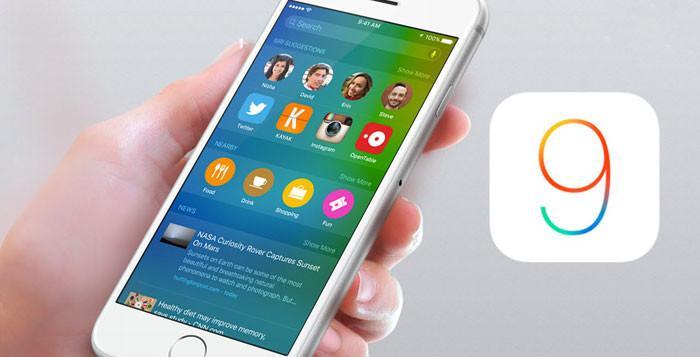 Apple lançou um recurso que otimiza o uso da memória