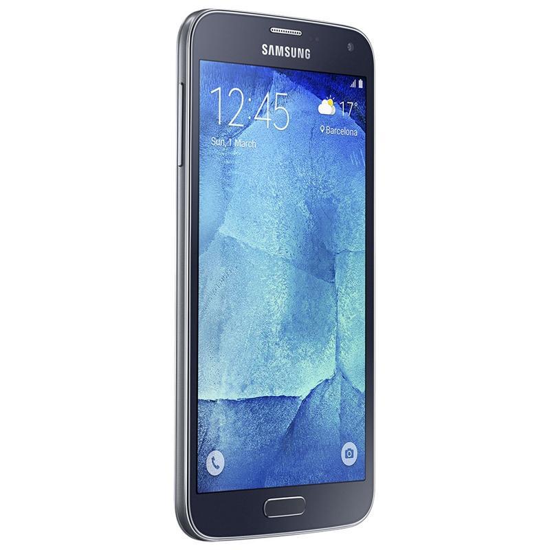 Samsung Galaxy S5 New Edition – Lançamento e Características