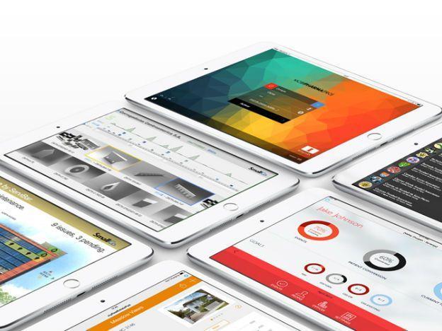 FileMaker – Competição para desenvolvedores de apps