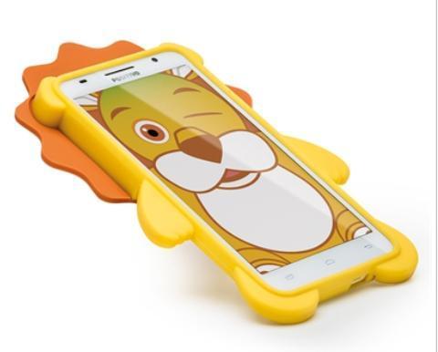 Positivo S550 Kids – Smartphone para crianças