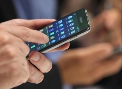 Google pode acessar aparelhos com Android