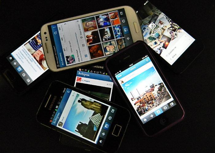 Smartphones de Baixo e Médio Custo – Lista dos Mais Procurados