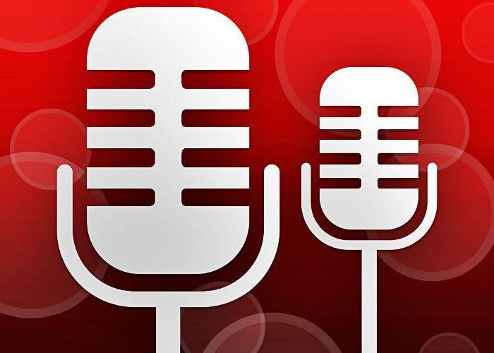 Acapella – Novo Aplicativo para Cantores e Músicos