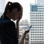 Ghosting – Término de relacionamentos na era digital
