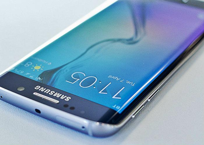 Novo Samsung Galaxy S7 pode ter sistema mais Rápido que o iOS