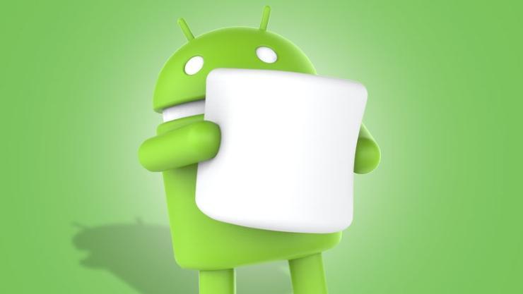 Moto Maxx, Moto G 2014 e Moto E 2015 receberão o Android Marshmallow