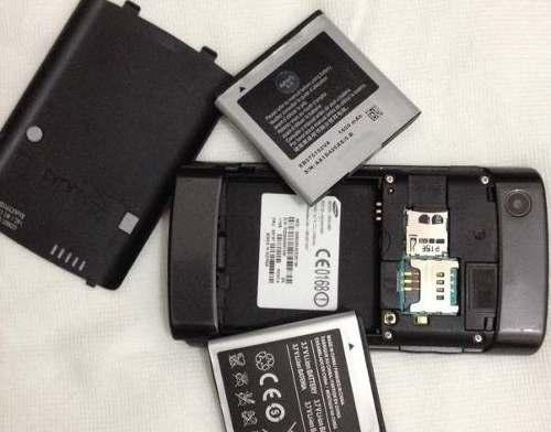 Tecnologia que previne risco de superaquecimento de baterias