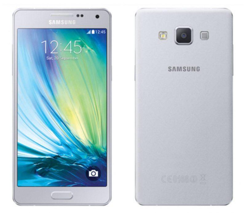 Samsung Galaxy J3 será vendido em outros países em breve