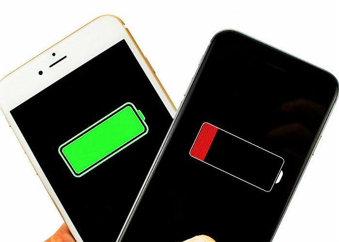 Fabricante de Smartphones investe em Bateria de Hidrogênio