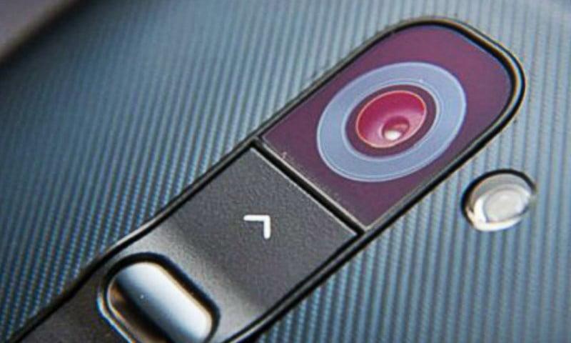 LG X Cam e X Screen – Lançamento e Características