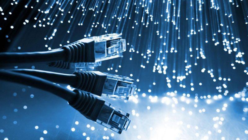 Internet 4G no Brasil é mais rápida que em países desenvolvidos