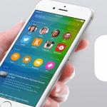 Downgrade do iOS não poderá ser realizado por usuários de aparelhos da Apple