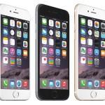 Participação do iPhone no Brasil registrou queda em 2015