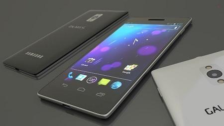 Samsung Galaxy S7 poderá oferecer duas opções distintas de hardware