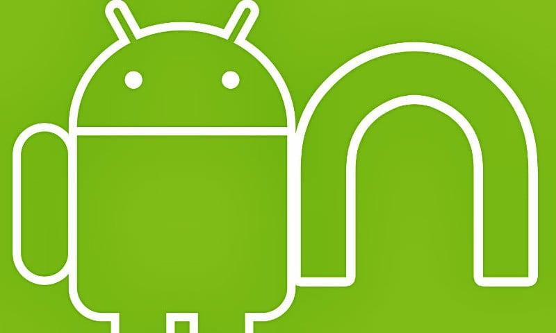 Novo Android N deixará Smartphones Mais Rápidos