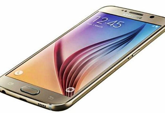 Samsung Galaxy S7 é considerado o Melhor Smartphone Android do Mercado