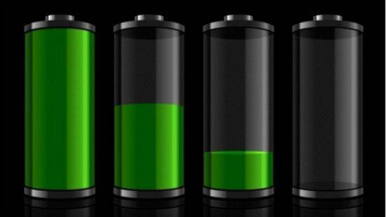 Pesquisadores prometem criar bateria capaz de durar uma semana