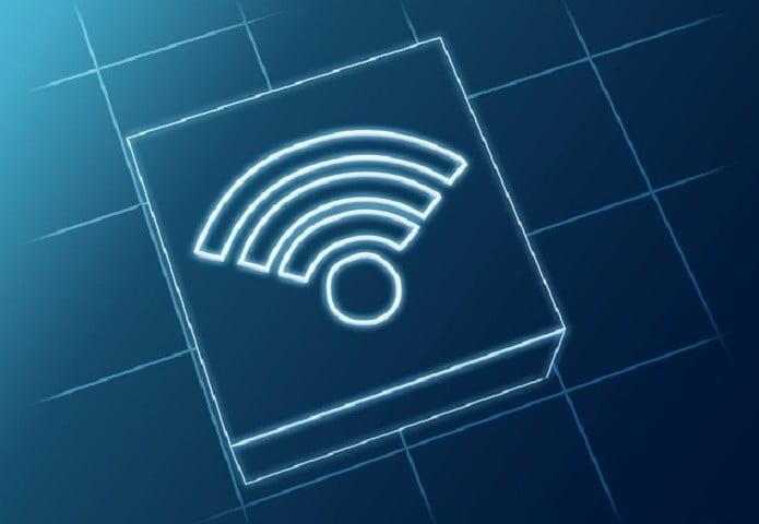 Novo Wi-Fi pode economizar bateria de dispositivos móveis