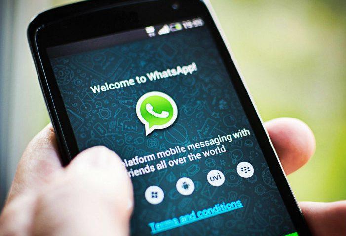 Criptografia no WhatsApp – Como Funciona e Qual a Importância?