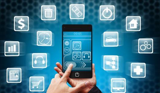 Órgãos Públicos não investem em Aplicativos Mobile