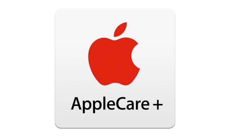 AppleCare+ – Serviço da Apple começa a ser aceito no Brasil