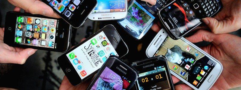 Principais Tecnologias e Termos Utilizados nos Smartphones e Celulares
