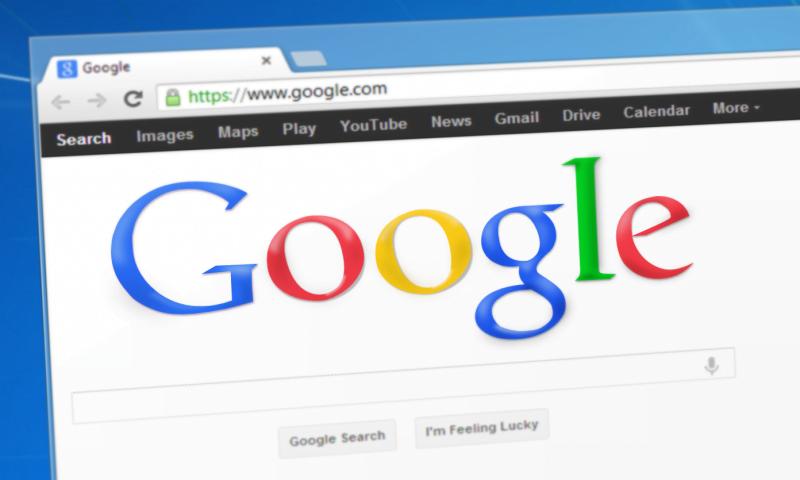Google altera apps para conseguir mais espaço com publicidade
