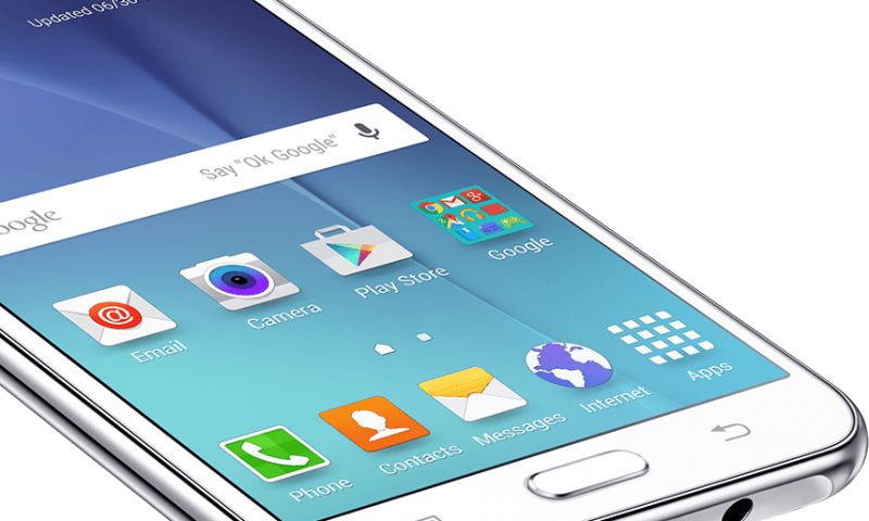 Samsung Focus – Novo Aplicativo promete Reunir Facebook, WhatsApp, E-mail e SMS