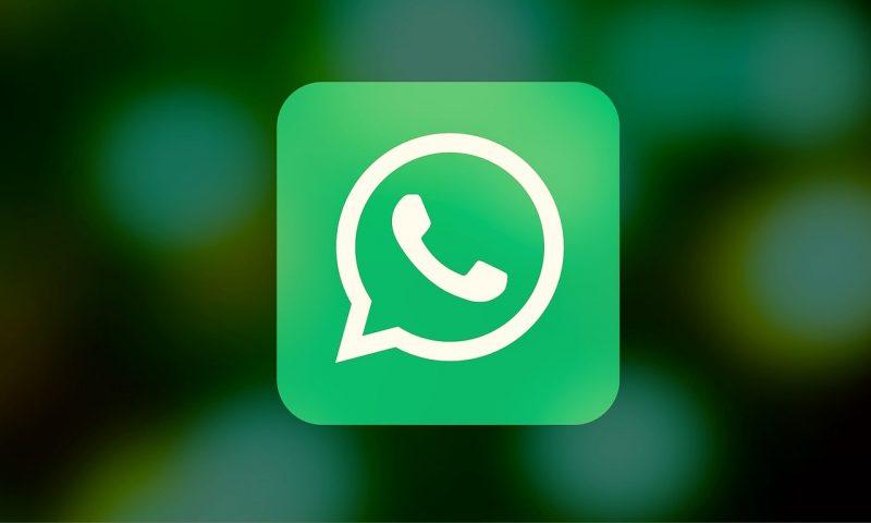 Pesquisa aponta o WhatsApp como o app mais popular do mundo