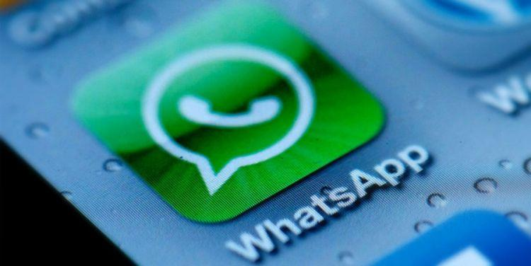 Projeto de Lei pode Dificultar Bloqueio do WhatsApp