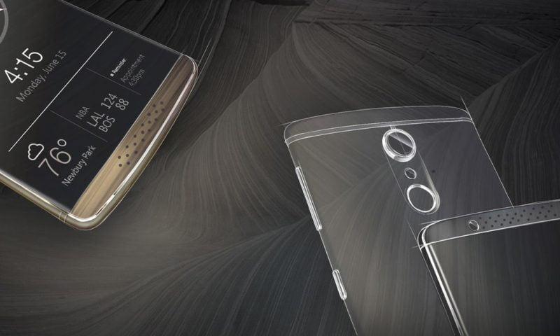 ZTE Axon 7 – Novo Smartphone com Configurações Poderosas