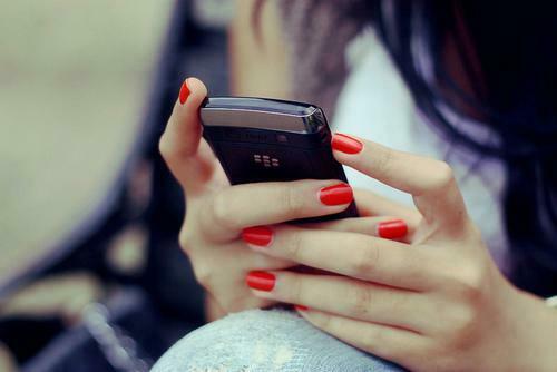 Aplicativos de Mensagens Concorrentes do WhatsApp