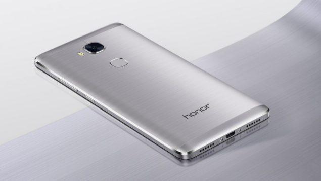 Huawei Honor Note 8 será apresentado oficialmente em agosto de 2016