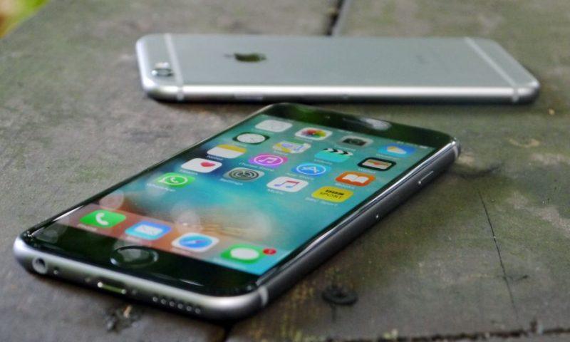 iPhone 6S – Análise, Preço e Configurações do Novo Smartphone