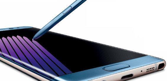 Disputa entre Samsung e Apple – Rumores sobre novos aparelhos