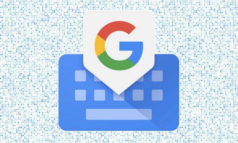 Gboard permite fazer buscas no Google pelo WhatsApp