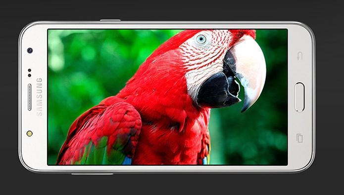 Samsung Galaxy J5 – Preço e Configurações