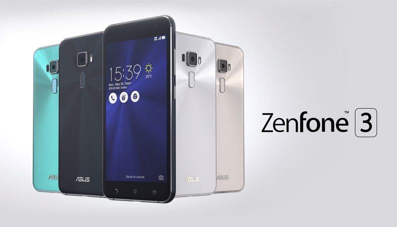 Zenfone 3 – Lançamento, Preço e Análise
