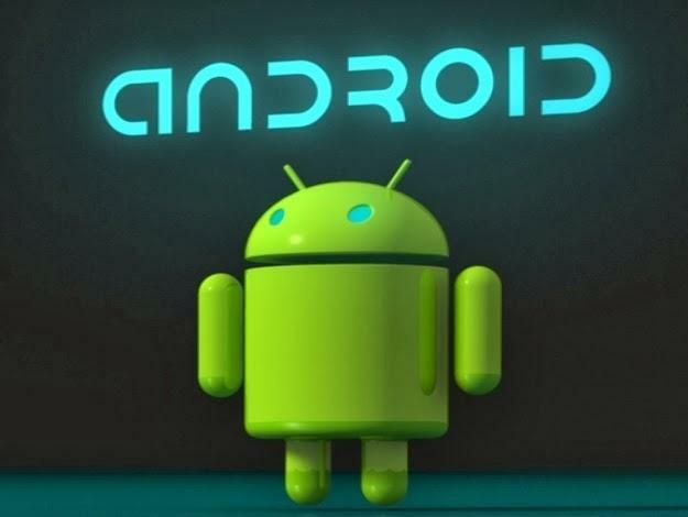 Como liberar espaço na memória do Android