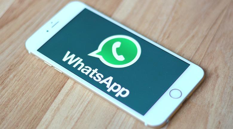 WhatsApp permite enviar mensagens offline no iOS