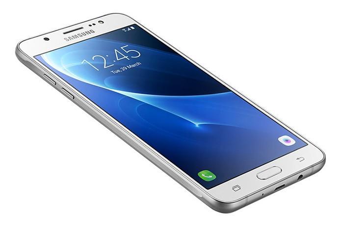 Galaxy J5 Metal – Preço, Configurações e Análise