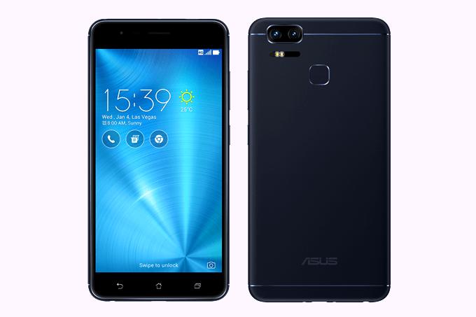 Zenfone 3 Zoom – Análise, Preço e Configurações