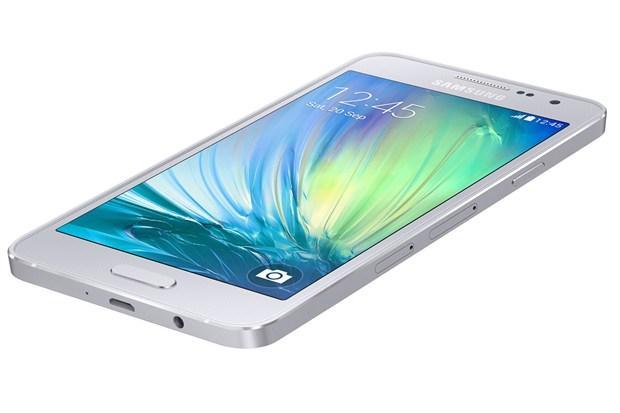 Samsung Galaxy A3 2016 – Análise, Preço, Especificações e Cores