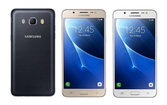 Samsung Galaxy J5 Metal – Ficha Técnica, Preço, Análise e Cores