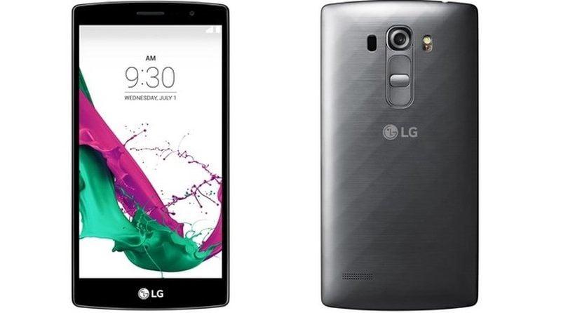 LG G4 Beat – Preço, Ficha Técnica, Cores e Review