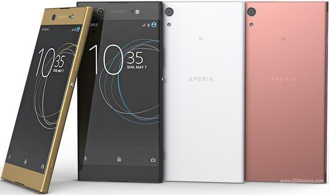Sony Xperia XA1 Ultra – Preço e Análise
