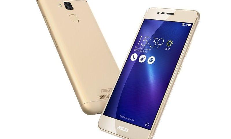 Celular de até R$ 1.000 – Melhores Smartphones 2017